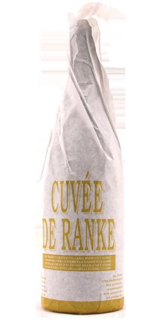 https://skilser.com/wp-content/uploads/2020/03/DE-RANKE_-CUVEE-DE-RANKE.png
