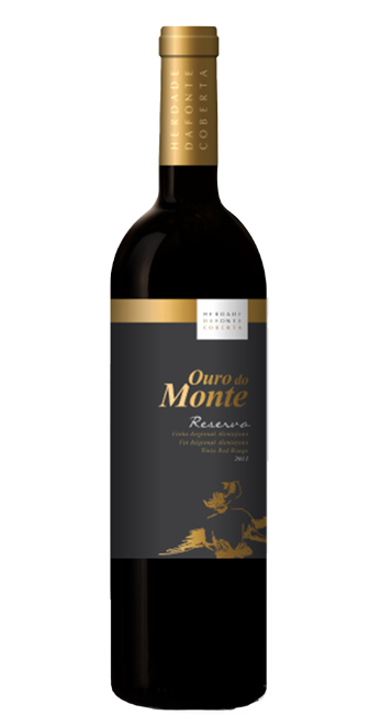 https://skilser.com/wp-content/uploads/2020/03/OURO-DO-MONTE-RESERVA.png